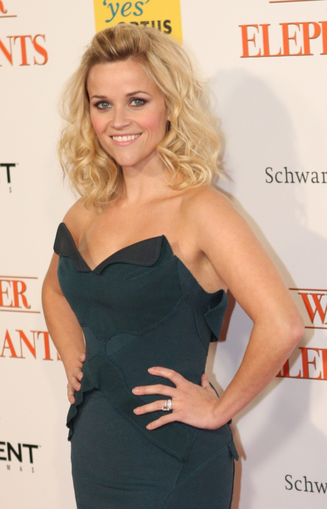 Reese_Witherspoon_May_2011