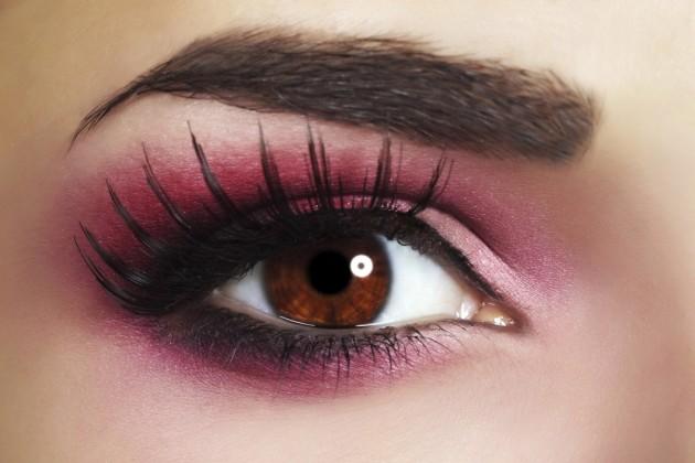trucos-buen-maquillaje-de-ojos-1