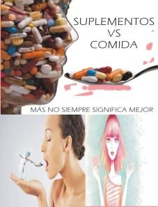 vitaminas soylindawordpress no siempre son lo mejor