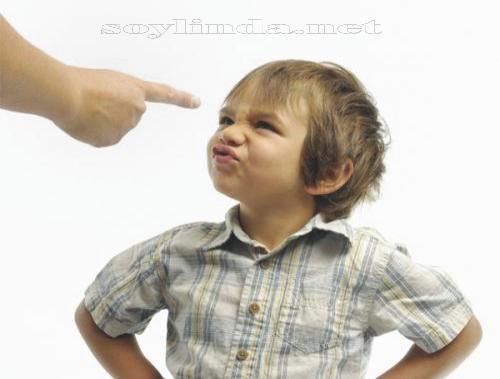 10 cosas importantes sobre la educacion de tu hijo