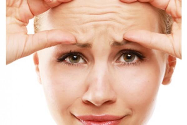 12 metodos como evitar las arrugas