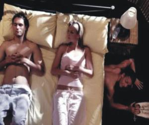 5 causas deinfidelidad femenina
