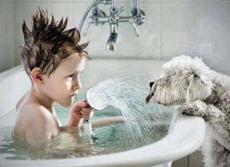 mascotas niños soy linda.net