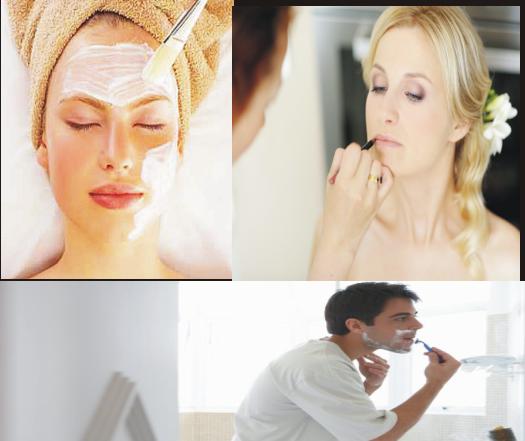 Tips de belleza para novias hermosas