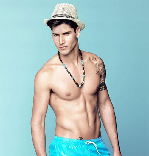 blanco-sombrero