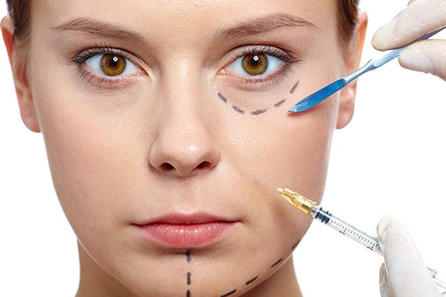 desventajas de diversos tratamientos estetios