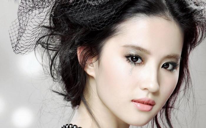 Investigadores Afirman Que Las Mujeres Japonesas Tiene Menos Arrugas