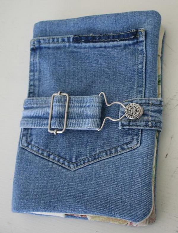 ideas como reciclar un jeans.jpg2