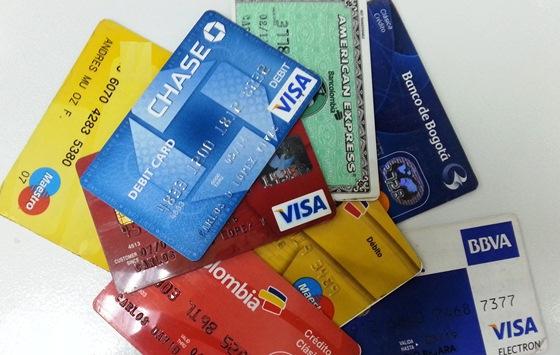 tarjetas-bancariasvisa y master soy linda.net