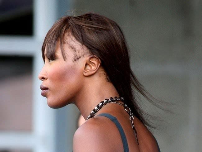 como evitar la caida del cabello soylinda.net