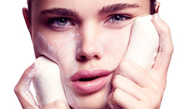 errores en el cuidado de la piel soy linda