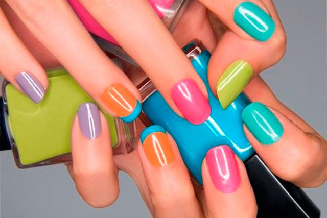lo que dice el color de tus uñas soylinda.jpg   color