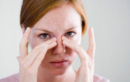 remedios caseros como mejorar la apariencia del rostro cansado