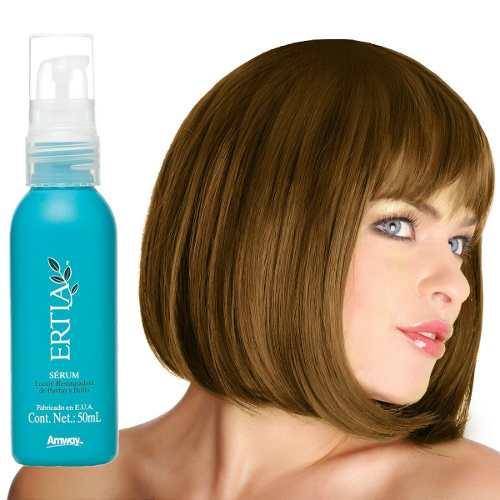 shampoo adecuado para tu cabello soylinda.net